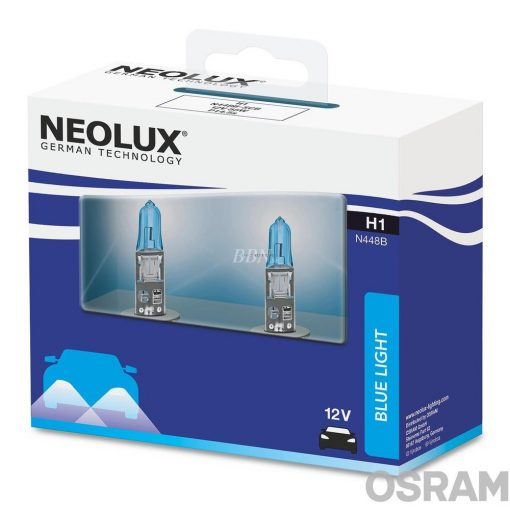 neolux-H1-blue-light