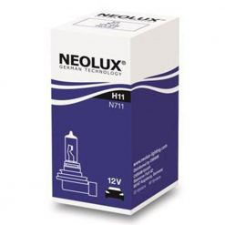 neolux H11