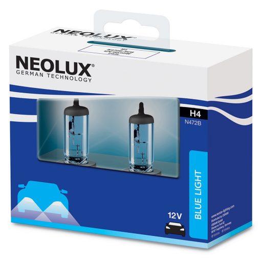 neolux-H4-blue-light