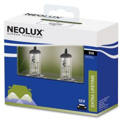 neolux H4 long life