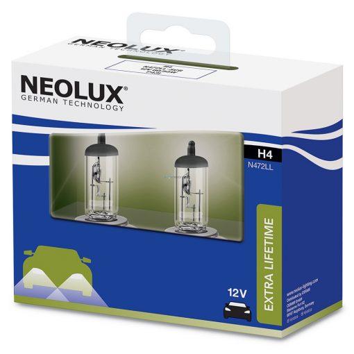 neolux-H4-long-life