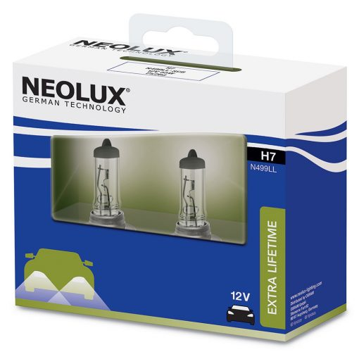 neolux-H7-extra-life-N499LL