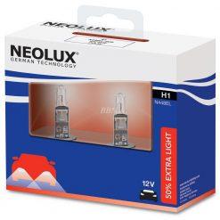 neolux N448EL-SCB