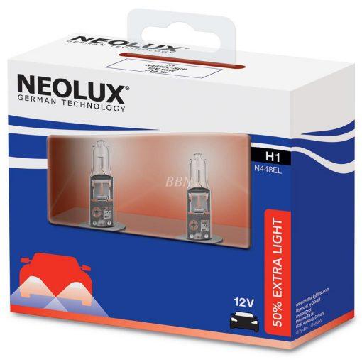 neolux-N448EL-SCB