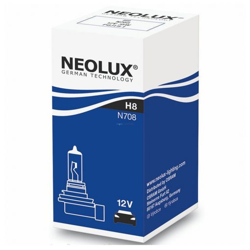 neolux-N708-H8