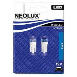 neolux  NT10BL