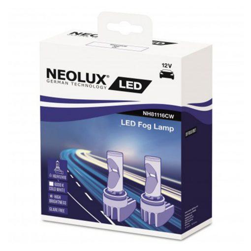 neolux-led-H8