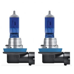 osram-62211CBB-cool-blue-bost