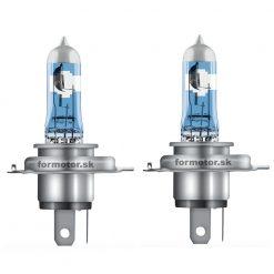 osram-laser-H4-64193NBL-HCB-150