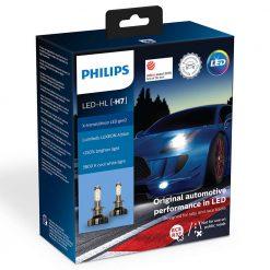 philips-H7-LED-11972XUWX2