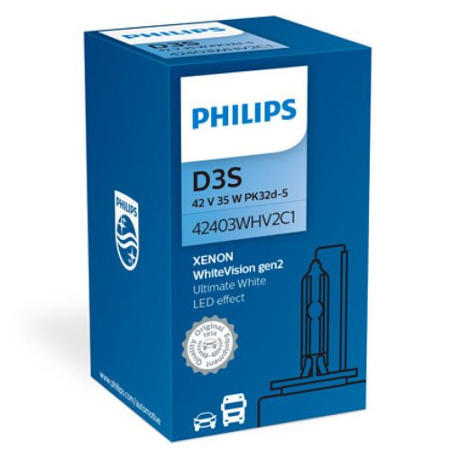 philips-D3S-white-vision