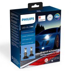 philips-H4-led-11342XUWX2