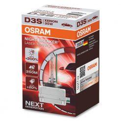 osram 66340XNL