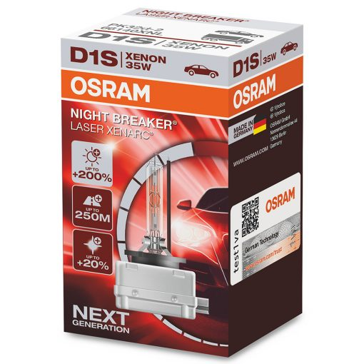 osram-66140XNL-D1S-night-breaker-laser