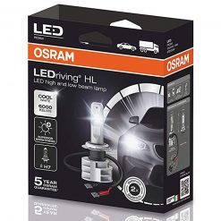 osram-67210CW-H7-LED