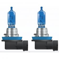osram-H9-cool-blue-boost