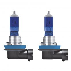 osram-HB4-cool-blue-boost