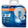 osram-cool-blue-boost-69006CBB
