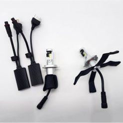 narva-range-power-led-h7-svetlomet-2ksbalenie