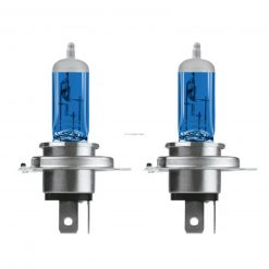 neolux-blue-power-light-n472hc-2scb-h4-12v-10090w-duo-box