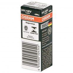 osram-allseason-super-64150als-h1-30-1ks