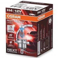 osram night breaker laser h4 150 2ksbalenie